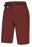 Ocún Honk Shorts Men