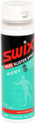 Swix KB20C 70 ml