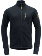 Devold Thermo Man Jacket