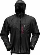 High Point Road Runner 2.0 Jacket