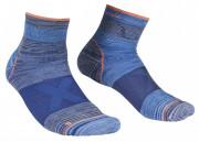 Ortovox Alpinist Quarter Socks M