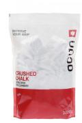 Ocún Chalk Crushed 2000 g