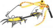 Grivel Air Tech Cramp-O-Matic