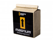 Singing Rock Magnum kostka 56 g