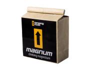 Singing Rock Magnum kostka 56 g