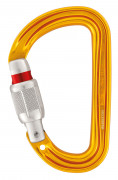 Petzl Sm´D Screw Lock