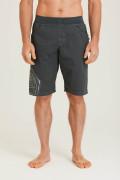 E9 Pentago' Shorts