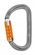 Petzl Am´D Triact-Lock
