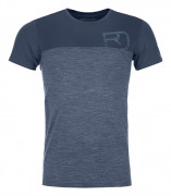 Ortovox 150 Cool Logo T-Shirt M