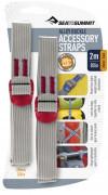 Sea to Summit Alloy Buckle Accessory Straps 20 mm