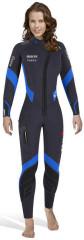 Mares Flexa 8-6-5 She Dives