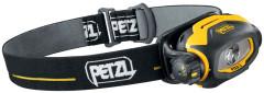 Petzl Pixa 2