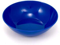 GSI Cascadian Bowl