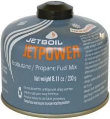 Jetboil Jetpower Fuel 230
