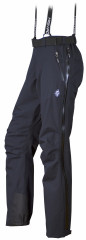 High Point Protector Pants 3.0
