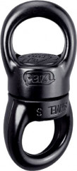 Petzl Swivel S