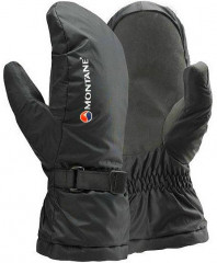 Montane Extreme Mitts