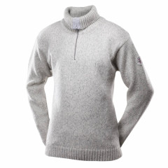 Devold Nansen Sweather Zip Neck