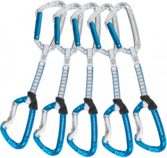 Climbing Technology Aerial set DY 5