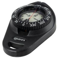 Mares Ruční kompas