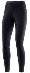 Devold Duo Active Woman Long Johns