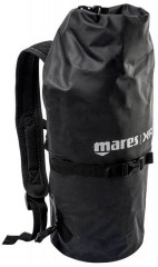 Mares Dry Backpack