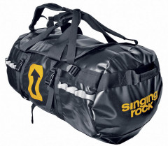 Singing Rock Tarp Duffle 120