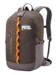 Petzl Bug 18