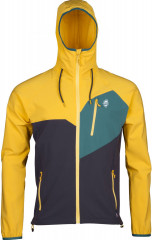 High Point Drift Hoody Jacket
