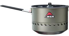 MSR Reactor 2,5 Pot