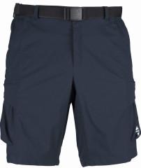 High Point Saguaro 2.0 Shorts