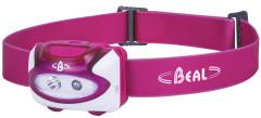 Beal L80