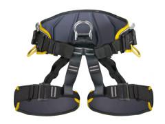 Singing Rock Sit Worker 3D Standard