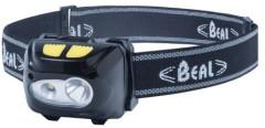 Beal FF210 R