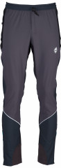 High Point Gale Pants