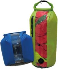 Yate Dry bag 15