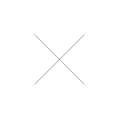 High Point Lagon SS Shirt