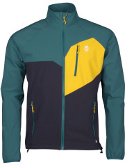 High Point Drift Jacket