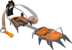 Climbing Technology Nuptse Evo Automatic + obal