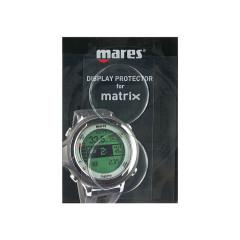 Mares Smart/Matrix ochranná sklíčka