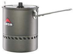 MSR Reactor 1,7 L Pot