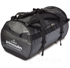 Pinguin Duffle Bag 100