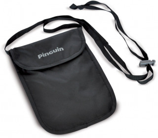 Pinguin Neck Security Pocket S