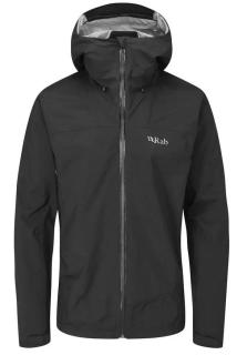 Rab Downpour Plus 2.0 Jacket