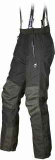 High Point Teton 3.0 Pants