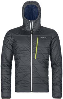 Ortovox Piz Bianco Jacket M