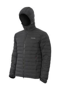 Pinguin Summit men Jacket