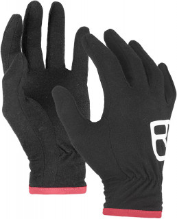 Ortovox 145 Ultra Glove W
