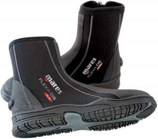 Mares Flexa DS Boot 6,5 mm