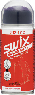 Swix K70C 150 ml